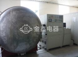 氦气检漏仪(正压)