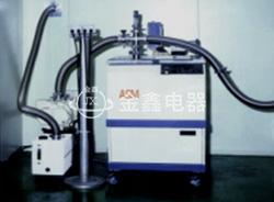 氦气检漏仪(负压)